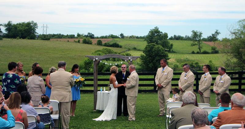 Ceremony1-800