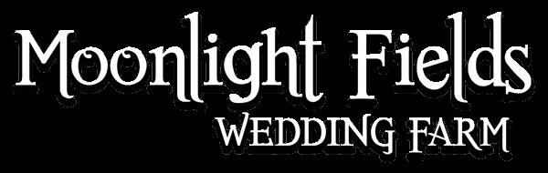 Moonlight Fields wedding farm